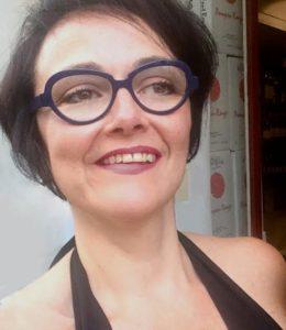 Florence Andrieu