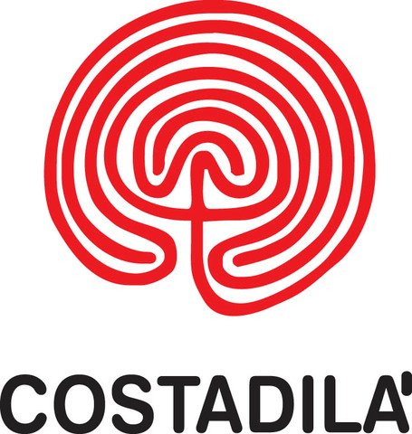 Costadilà
