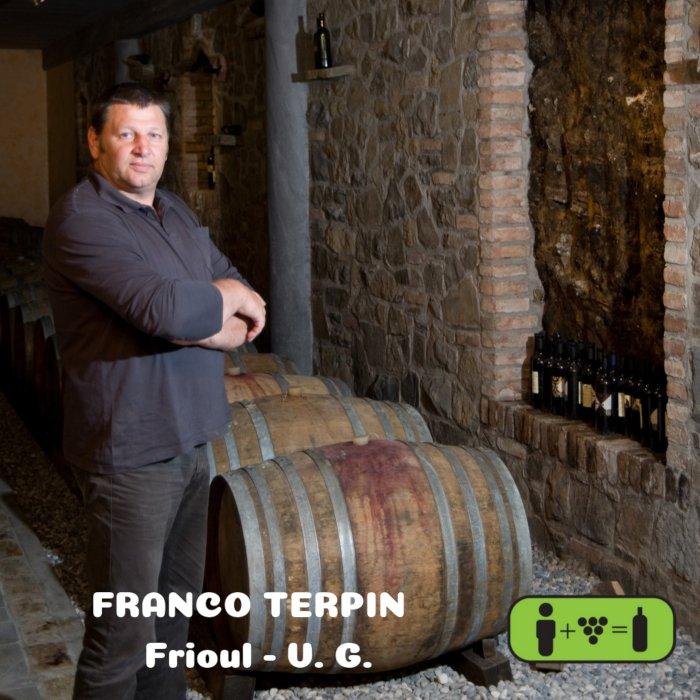 Franco Terpin
