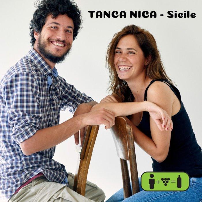 Tanca Nica