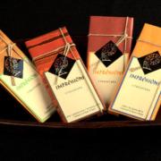 Impressioni cioccolato